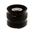 165mm F4 6x7 LS Leaf Shutter Lens (Used)
