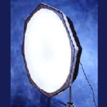 Photek Illuminata II Light Modifier 52