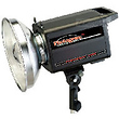 PowerLight 1250C Monolight with UV Tube, 500ws