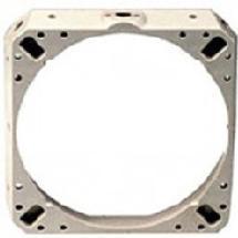 Photoflex Basic Strob Connector for X-Small LiteDome Q39