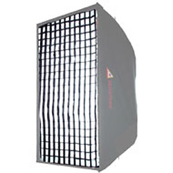 Large Nylon 40-degree Softbox Grid 36 x 48
