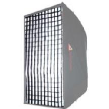 Photoflex Small 40-degree Softbox Grid 16
