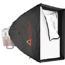 Photoflex Medium CineDome Pro Softbox 24