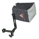 Action Dome ENG Adjustable Kit Video or Still Cameras 5x7