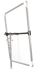 Crossbar for LitePanel 39in. Image 0