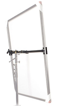 Crossbar for LitePanel 39in.