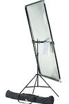 Photoflex Aluminum Frame LitePanel 77x77
