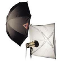 Photoflex ADW Adjustable White 45
