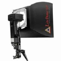 Photoflex Extra Small LiteDome Q39 for Flashes 12x16in.