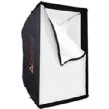Photoflex X-Large LiteDome Q39 Softbox 54