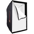 X-Large LiteDome Q39 Softbox 54