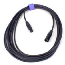 PSC PSC XLR CABLE 25 FT.