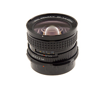 Pentax SMC 45mm f4 67 Lens (Used)