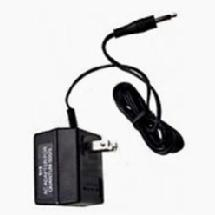 Quantum Instruments AC adapter (US) for RS4i (505Ri)