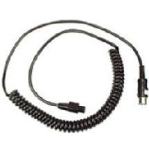 Quantum Instruments CD1 Cable for Nikon D1, D1X, D1H Digital Cameras