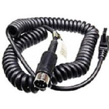 Quantum Instruments CM1 Cable for Metz 45CT-1,5 for Turbo Battery