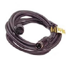 Quantum Instruments QT49 10' Extension Cord
