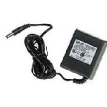 Quantum Instruments QB26 Replacement Charger for Battery 1 Series