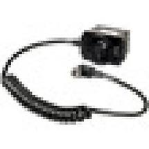 Quantum Instruments Qflash QF16 TTL Adapter for Leica R