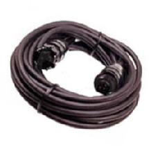 Quantum Instruments QF43 Straight 16ft. Extension Cord