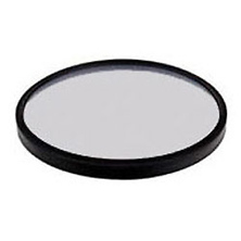 QF65 Clear UV Filter Kit for Qflash Image 0