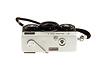 Rollei 35T 35MM Film Camera W/ 40mm F/3.5 Tessar Lens (Used)