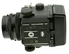 Mamiya RZ67 Medium Format Camera + 110MM F/2.8 Lens & 220 Film Back (Used)