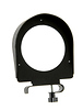Magnifty MN-1 LCD Magnifier for DSLR Rigs | LCDMAG