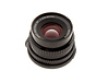Pentax 90mm f2.8 67 Lens (Used)