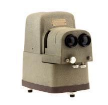 TDC Vivid TDC Model 116 Projector + 5