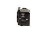 Mamiya M645 Super Medium Format Camera Body (Used)