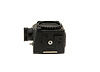 Mamiya M645 Super Medium Format Camera Body (Used)