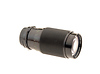 Nikon Vivitar Series 1 70-210mm F/3.5 AI Macro Zoom Lens (Used)