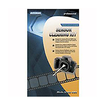 Dot Line Corp. 24mm Sensor Cleaning Kit