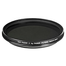 52mm Mark II Variable Neutral Density Filter