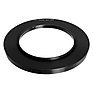 62mm Adapter Ring for 4 x 4 in. Filter Holder