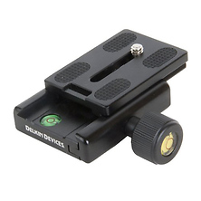 Fat Gecko DSLR Camera Mount Quick Release Kit Image 0
