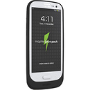 Mophie | Juice Pack Battery Case for Samsung Galaxy S III (Black) | 2200JPGALAXYSIII