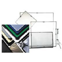 Westcott Diffusive Fabric - 3/4 Stop, Small 42