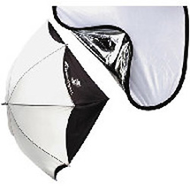 Westcott Portable Studio Lighting Kit 1,  Mono