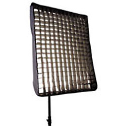 40 Degree Egg Crate Grid for 36 x 48in. Softbox Image 0