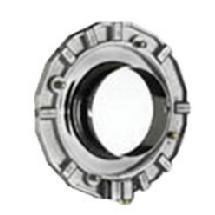 Westcott Adapter Ring for Elinchrom