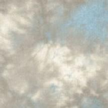Westcott 10' x 24' Masterpiece Muslin Sheet Background - April Showers Cloudscape