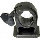 54mm Tripod Mount Block