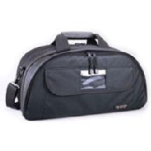 Tamrac 2249 Sub-Compact Camcorder Case,Extended, Black