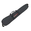 326 Tripod Bag Large, Black