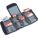 MX-S5369 - Memory & Battery Management Wallet 8