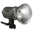 Uni400jr 4 AC-DC Monolight