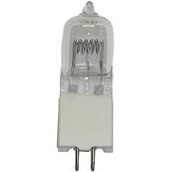 DYH Lamp - 600 watts, 120 volts Image 0