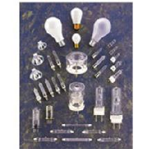 Ushio EMD Lamp - 750 watts / 120 volts